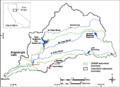 Yuba river watershed.png