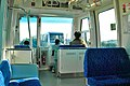 Yurikamome 001.JPG