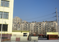 Yutian Middle School East Branch Gate.png