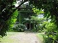 Yuzawa-akinomiya museum.jpg