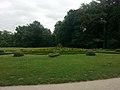 Zámecká zahrada Kroměříž.jpg