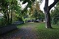 Zürich - Hohe Promenade IMG 0472.JPG