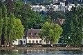 Zürichsee - Halbinsel Au IMG 2562.JPG