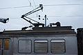 Z6100 - 2013-01-10 -IMG 8680.jpg