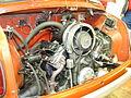 ZAZ-965AE engine2.JPG