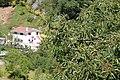 ZEC ES2120013 Rio Leitzaran Ibaia Basque Country . Andoain.jpg