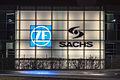 ZF Sachs Logo Schweinfurt 2012.jpg