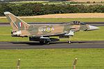 ZK349-GN-A Eurofighter Typhoon RAF (21161136748).jpg