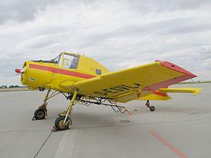 ZLIN Z-37 erfurt 2007.jpg