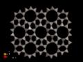 ZSM-5 c-axis tetrahedron.png