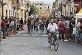 Zabbar bikes 03.jpg
