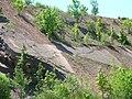 Zachełmie quarry 1.jpg