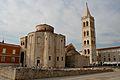 Zadar 2011 09.jpg