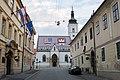 Zagreb 041.jpg