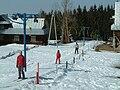 Zakopane - skiing (14).JPG