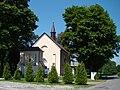 Zamch - kościół św. Jozafata i św. Praksedy (01) - DSC04365 v1.jpg