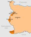 Zapadne bugarske pokrajine.png