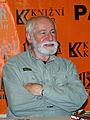 Zdeněk Thoma 2009a.jpg