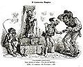 Ze povinho lanterna magica 1875.jpg