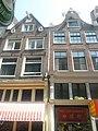 Zeedijk 99-101, Amsterdam.JPG