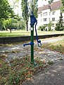 Zehlendorf Schützallee Wasserpumpe 14.jpg