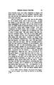 Zeitschrift fuer deutsche Mythologie und Sittenkunde - Band IV Seite 079.png