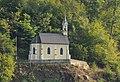 Zell - Kalvarienbergkapelle.jpg