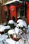 Zeppelinstr. 41 Innenhof im Winter 10.jpg