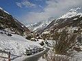 Zermatt (301253217).jpg