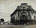 Zgrada Beogradske zadruge.jpg