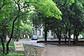Zhejiang Tushuguan Gushan Guanshe 20120520-02.jpg