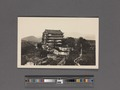 Zhenhai Tower, or Five Stories Pogoda (NYPL Hades-2359202-4043558).tiff