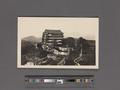 Zhenhai Tower, or Five Stories Pogoda (NYPL Hades-2359202-4043558).tiff