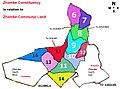Zhombe Constituency & Communal.jpg