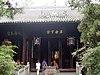 Zhugeliang Temple.jpg