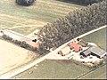 Zij- en achtergevel nr. 82-6 - Windesheim - 20495112 - RCE.jpg