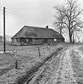 Zijgevel - Alphen - 20007684 - RCE.jpg