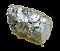 Zirconium Crystal Bar.png