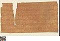 Zittend naakt, 1775 - 1830, Groeningemuseum, 0043315000.jpg