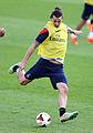 Zlatan Ibrahimovic (11669217154).jpg