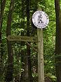 Znak Kawcza Góra1.JPG