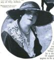 ZoeBarnett1916.tif