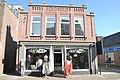 Zoetermeer, Dorpsstraat 146 (01).JPG