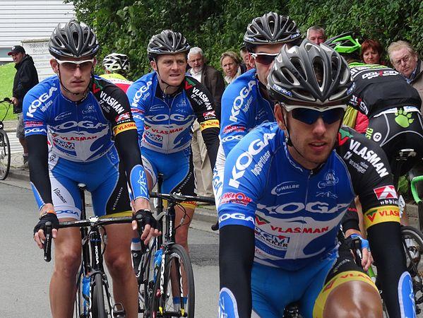 Zottegem - Grote Prijs Stad Zottegem, 19 augustus 2014 (A25).JPG