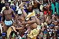 Zulu Culture, KwaZulu-Natal, South Africa (20519990071).jpg