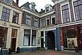 Zutphen, Netherlands - panoramio (50).jpg
