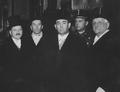 Zyndram-Kościałkowski & Gömbös in April 1936.png