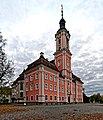 !746 bis 1749 wurde das Kloster Birnau erbaut. 04.jpg
