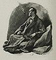 """""""محقق لندن العظيم"""" ، بريشة سيدني باجيت-من قصة «قضية هوية» 2014-04-27 22-01.jpg"""