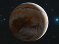 """Abo Dreth"" Exoplanet.png"